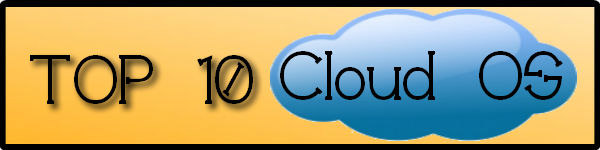 TOP 10 Cloud Os Featurebg