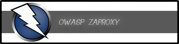 Owasp ZaProxy download now