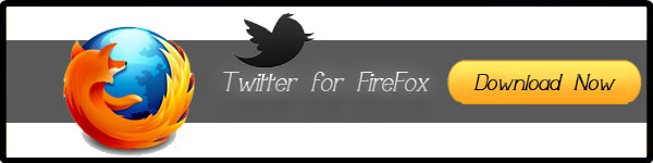 twitter for firefox download now