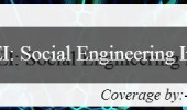 SEI Social Engineering Infiltration