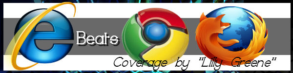Internet Beats Chrome firefox safari opera in security
