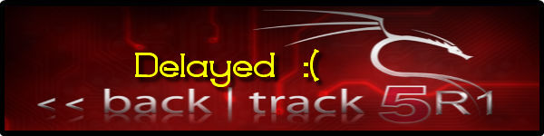 Backtrack 5 R1 | Zer0Byte